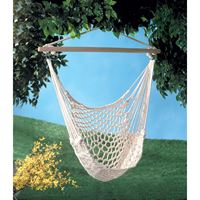 Picture of Hammock Chair