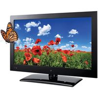 "Picture of Gpx 19"" Led Hdtv"