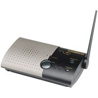 Picture of Chamberlain Addon Wireless Intercom For Ielnls2