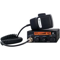 Picture of Midland Fullfeatured Cb Radio With Weather Scan Technology