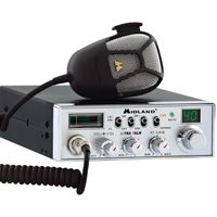 Picture of Midland 40channel Zmodel Midtier Cb Radio