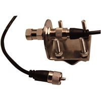 Picture of Browning Mirrormount Kit With Cb Antenna Coaxial Cable