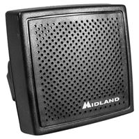 Picture of Midland Highperformance External Speaker For Cb Radios