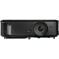 Picture of Optoma Hd142x Full Hd 1080p Home Theater Projector