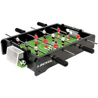 Picture of Dunlop Tabletop Foosball