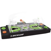 Picture of Dunlop Tabletop Basketball