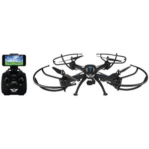 Picture of Gpx Drone With Wifi Camera