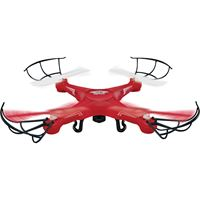 Picture of Gpx Drone With Camera