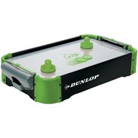 Picture of Dunlop Tabletop Air Hockey
