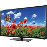 "Picture of Gpx 32"" 1080p Led Hdtv"