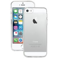Picture of Body Glove Iphone 5 And 5s Ice Case