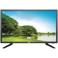 "Picture of Naxa 23.6"" 720p Led Tv With Media Player"