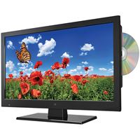 "Picture of Gpx 15.6"" Led Tv And Dvd Combination"