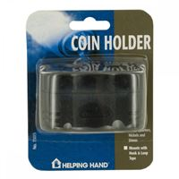 Picture of Auto Coin Holder